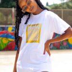naiboss nairobi t-shirt